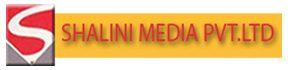 Shalini Media